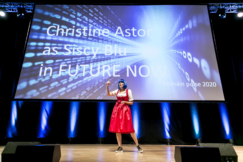 20200220_christine_astor