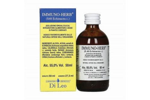 Immuno-Herb (S48)