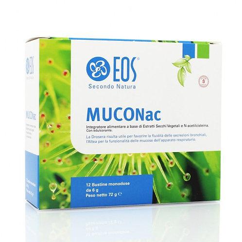 Muconac