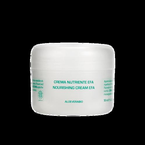 Crema Viso Nutriente EFA