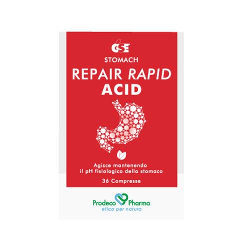 Repair Acid Rapid