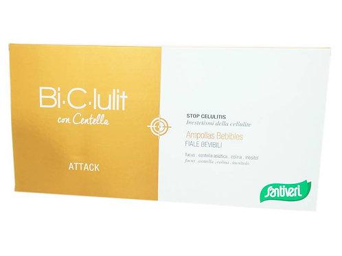 Bi-C-lulit Attack Fiale