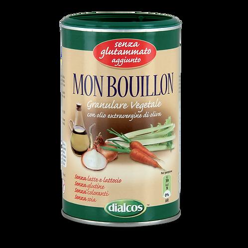 Mon Bouillon