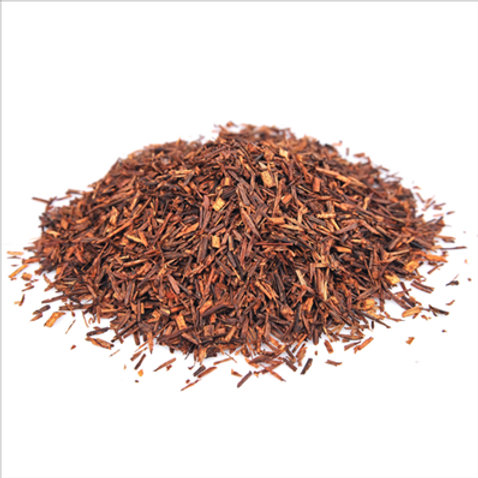 The rosso (Rooibos) 180g