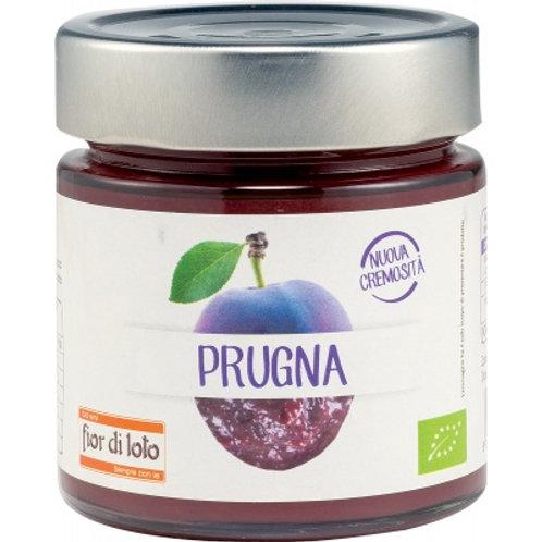 Composta alla Prugna