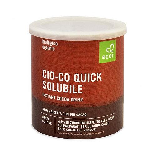 Cio-Co quick solubile