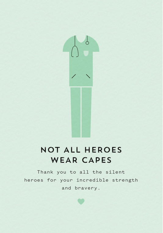 Not%20all%20heros%20wear%20capes%20paper