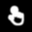 convenient icon.png
