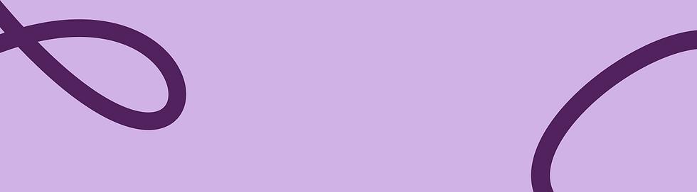 purple long 1.png