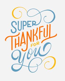 Super-Thankful-You (1).jpg