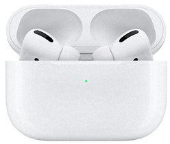 airpods_edited.png