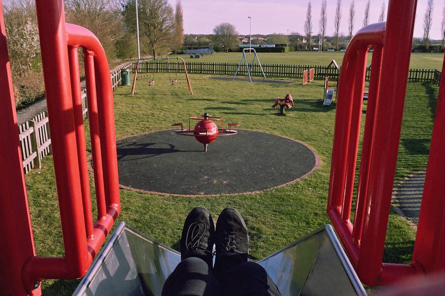 -playground-