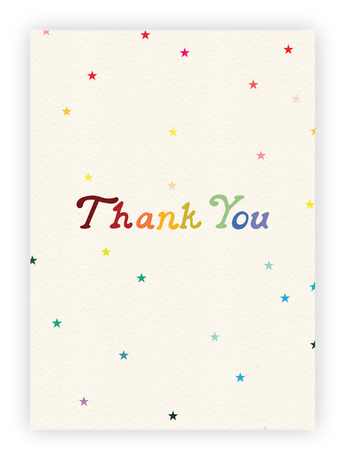 Thank you card.png