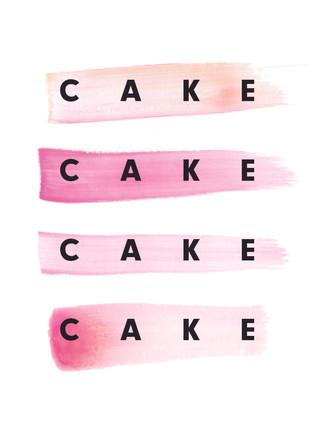 CakeCakeCake.jpg