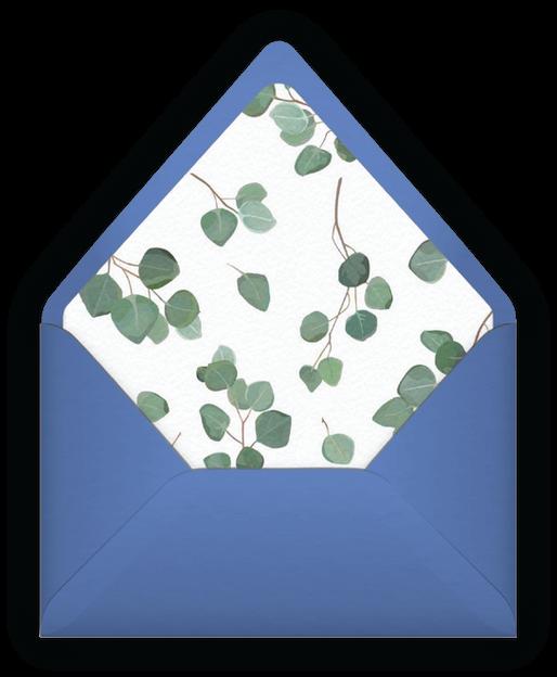 Blue envelope.png