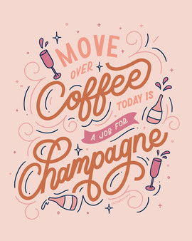 Coffee Champaigne.jpg