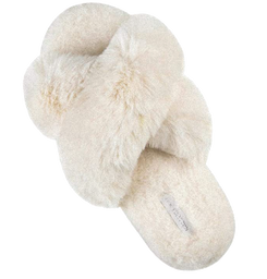 slippers_edited.png