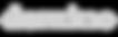 domino-logo_edited.png