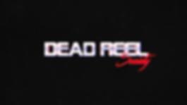Dead Reel Society