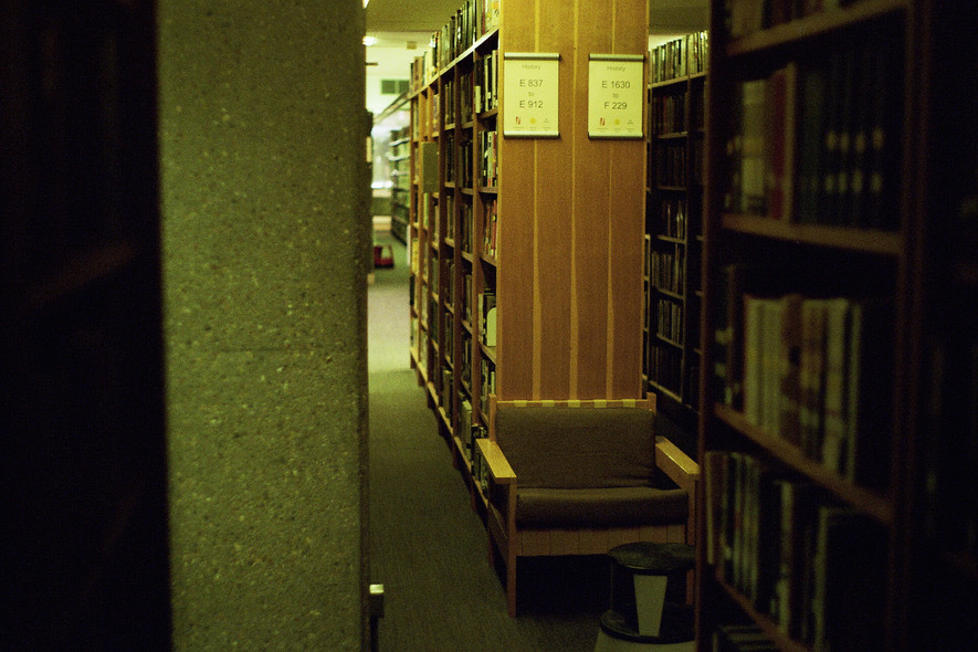 -library_ history section-