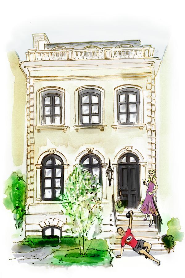 meredith_house_03