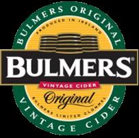Bulmers.png