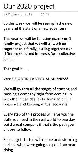 starting a business 1.jpg