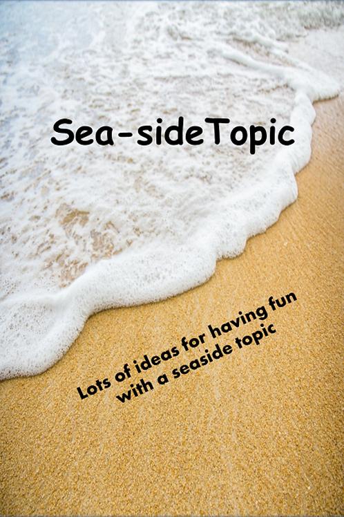 Seaside Topic