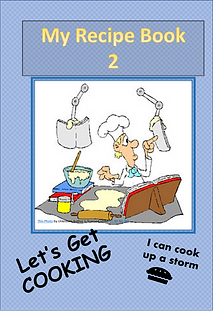 recipe book 2 front page.png
