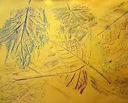 leaf rubbing.jpg