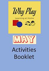 may activities pic.png