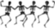 dancing ske;atons.png