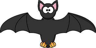 bats 3.png