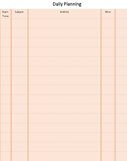 picture daily planning.png