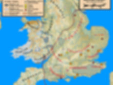 iron age map.jpg