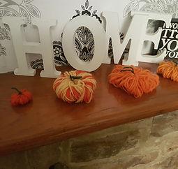 autumn pumpkins 3.jpg