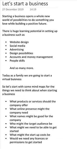 Starting a business 2.jpg