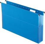 "Pendaflex SureHook Reinforced Hanging Box File, 2"", Legal"