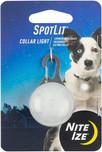 Nite IZE SpotLit LED Collar Light