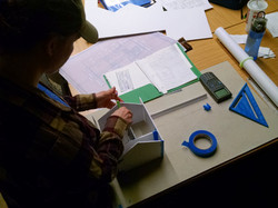 ARP_scale models and plan reading2