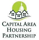 CAHS logo.jpg