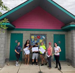 MSU Childrens Garden visit5_edited
