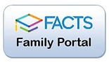 facts family portal.jpeg