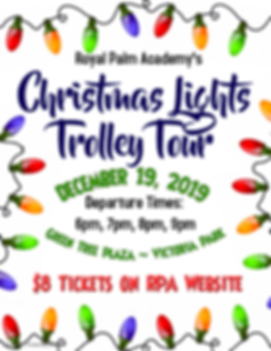 xmas trolley tour 2.png