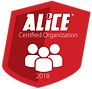 ALICE ORG CERT BADGE!.png