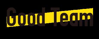 Goodteam by hitoiro logo.png
