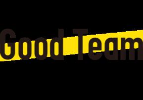 株式会社Hitoiroから「Good Team」サービス開始!