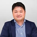 平山 鋼之介_株式会社Hitoiro_GoodTeam(グッドチーム)管理職メンター_edited.jpg