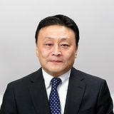 船本潔_株式会社Hitoiro_GoodTeam(グッドチーム)管理職メンター.jpg