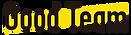 goodteam_logo_01.png